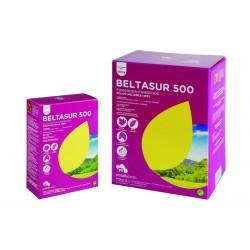 BELTASUR 500 500  GR