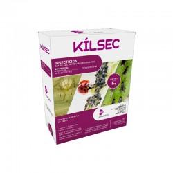 KILSEC 1 KG.