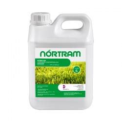 NORTRAM -50  5 L.