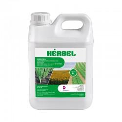 HERBEL  10 L.