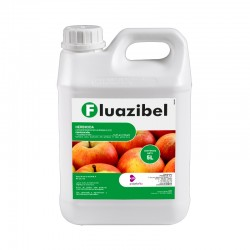 FLUAZIBEL 5 L.
