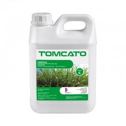 TOMCATO 200 L