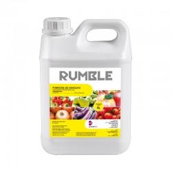 RUMBLE (CLORTALONIL  50%)   1 L.