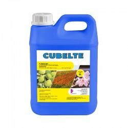 CUBELTE 1 L.