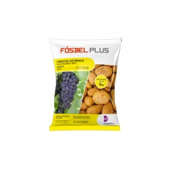 FOSBEL PLUS 5 KG.  MACROBOX