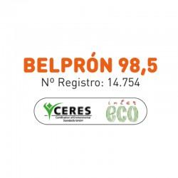 BELPRON   98,5  25 KG.