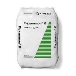 FLEXAMMON K 25 KG.
