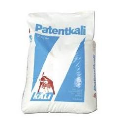 PATENT-KALI    25 KG.