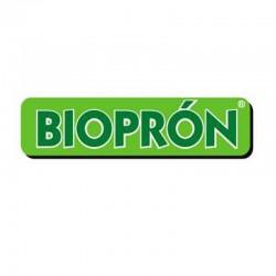 BIOPRON  25 KG.