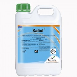 KALIOL 1 L.