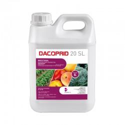 DACOPRID  1 L.