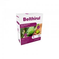 BELTHIRUL  1 KG.  ( 2 X 500 GR. )