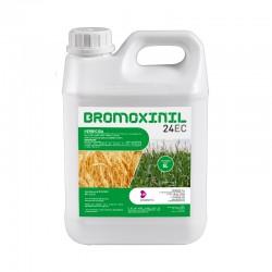 BROMOXINIL 24 E.C.  5 L