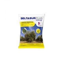 BELTASUR PLUS FRUTALES S.A. 5 KG.