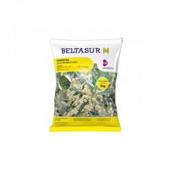 BELTASUR M   5 KG. MACROBOX