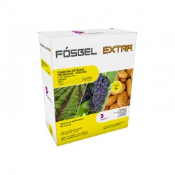 FOSBEL EXTRA  40 GR.