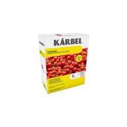 KARBEL 1 KG.