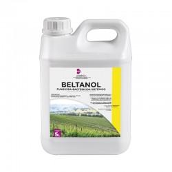 BELTANOL-L  5 L.