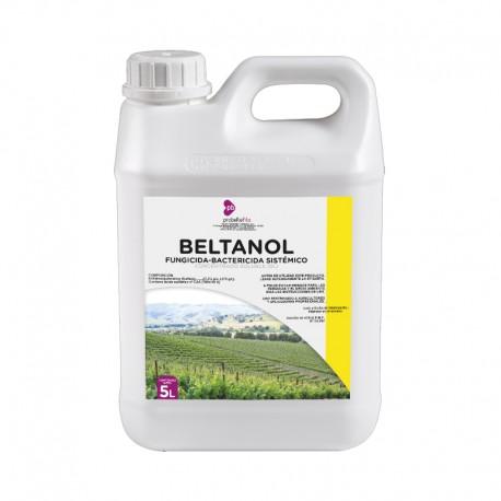 BELTANOL-L   1 L.