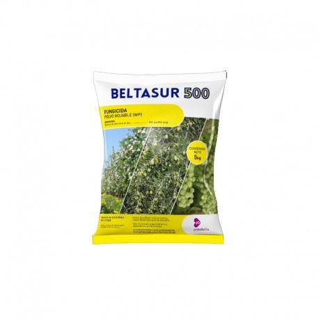 BELTASUR  500   5 KG.