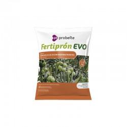 FERTIPRON EVO   40 GR.