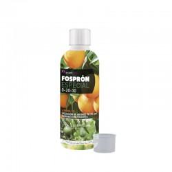 FOSPRON ESPECIAL 500 CC