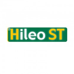 HILEO ST 5 L