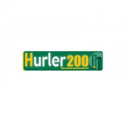 HURLER 1 L