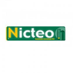 NICTEO 5 L