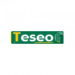 TESEO 1 L