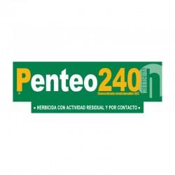PENTEO 5 L