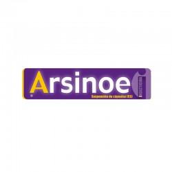 ARSINOE 250 CC