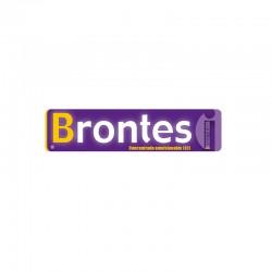 BRONTES 1 L