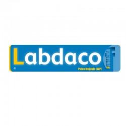 LABDACO 5 KG