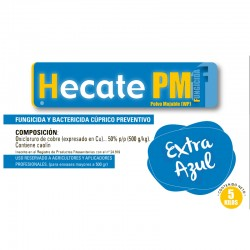 HECATE PM ECO 5 KG