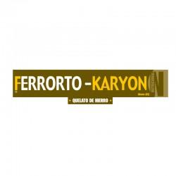 FERRORTO 1 KG