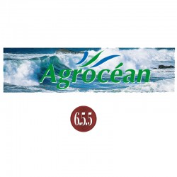AGROCEAN 6.5.5 -1 L