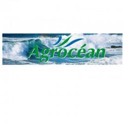 AGROCEAN PLUS 5 L