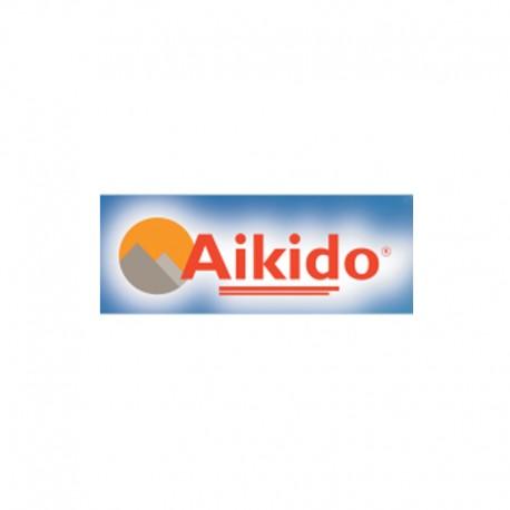 AIKIDO 1 L