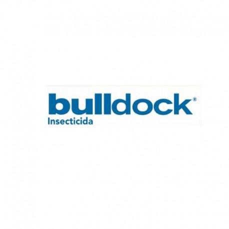 BULLDOCK 5 L
