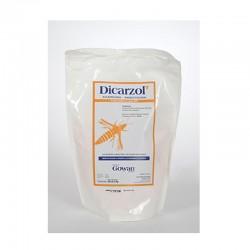 DICARZOL 300 GR