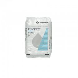 ENTEC SOLUB 21 25 kg