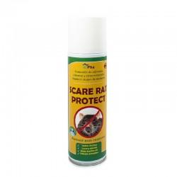 SCARE RAT PROTECT Aerosol  500 ml (Ratas y Ratones)