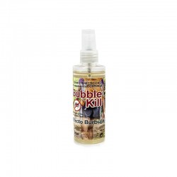 BUBBLE KILL 100 ML