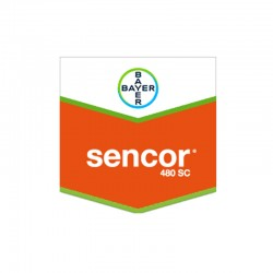 SENCOR LIQUID 500 CC