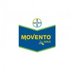 MOVENTO GOLD 1 L