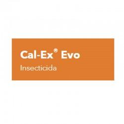 CAL EX EVO 1 L