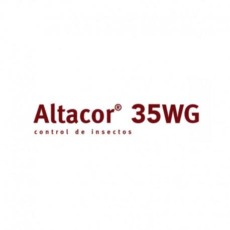 ALTACOR 50 GR