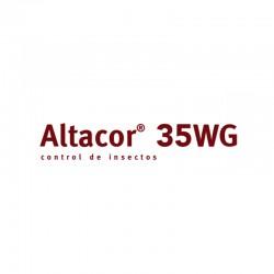 ALTACOR 300 GR