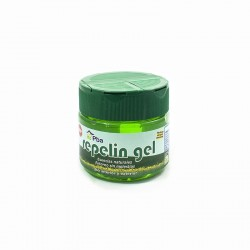REPELIN GEL  INSECTOS 125 GR